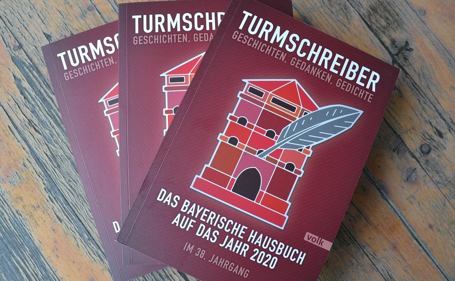 hausbuch2020